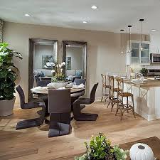 Large Dining Room Mirrors - mirror ideas for your dining room shine mirrors australia
