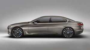 future cars bmw bmw planning a tesla model s rival autoweek