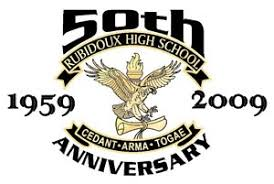 rubidoux high school yearbook alumni rubidoux high school
