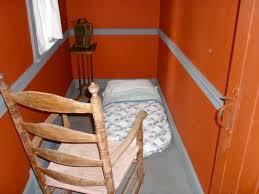 bedroom tiny bedrooms striking photos design bedroom impressive