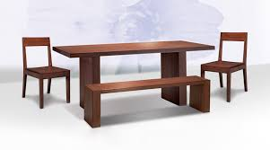 Sofa Bamboo Furniture Affordable Eco Friendly Furniture Sustainable Furnishings
