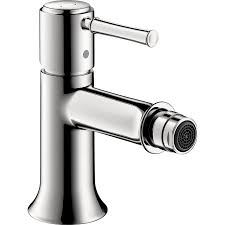 Hansgrohe Kitchen Faucet Kitchen Hansgrohe Kitchen Hans Grohe Faucets Hansgrohe Talis C