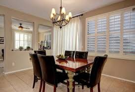 Budget Interior Design by Budget Dining Room Design Ideas U0026 Pictures Zillow Digs Zillow