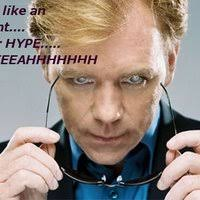 David Caruso Meme - creepy meme face animated gifs photobucket