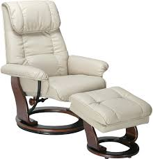 Orthopedic Recliner Chairs Recliners Chairs U0026 Sofa Leather Reclining Chair With Ottoman