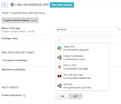 login services apk how to login with the official play plugin for unity on