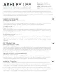 resume templates administrative manager pay scale resume templates for administrative assistant skills executive