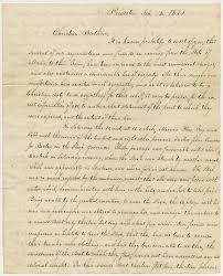 Antique Writing Paper Schoonerscriptletter Jpg 1 296 1 604 Pixels From The Blog The