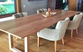 Dining Tables Pottery Barn Style Barn Style Dining Room Table Dining Tables Pottery Barn Dining