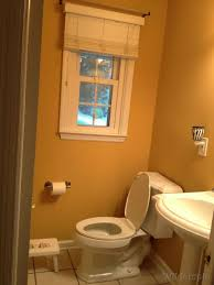 Painting Ideas For Bathroom Colors Perfect Paint Ideas For Small Bathroom With Small Bathroom Ideas