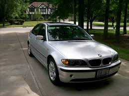 bmw 328i length 2003 bmw 3 series cargurus