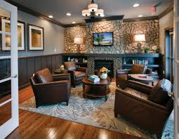the summit at bethel the brandeis home design
