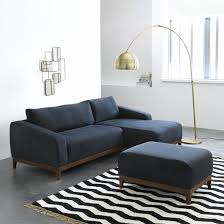 meuble canapé lit merveilleux la redoute canape lit meubles meuble canapé lit und