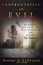 the exorcist halloween background sound confrontation with evil the true story which inspired the