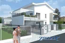 appartamenti in villa nuove costruzioni codogno 2018 19 codogno nuovi appartamenti in