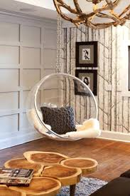 home and decorating ideas for rustic decor chic home and interior design decorating