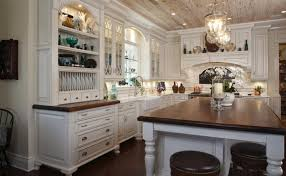 country kitchen idea 50 beautiful country kitchen design ideas for inspiration hative