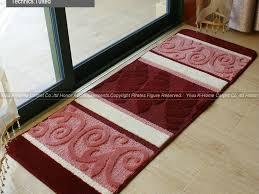 kitchen carpet ideas kitchen 36 kitchen slice rugs ideas kitchen slice rugs design