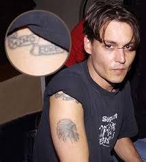 ill advised celebrity tattoos tv guide