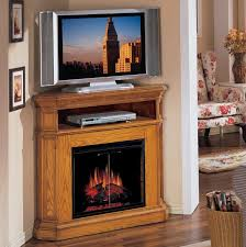 Corner Tv Stands With Fireplace - tv stand fireplace home depot home design ideas
