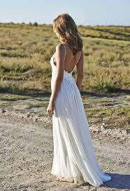 Wedding Dresses Cheap Cheap Wedding Dresses Online Canada For Wedding Dresses