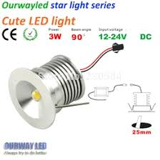 small led lights with discount 24v 2017 on sale and 3