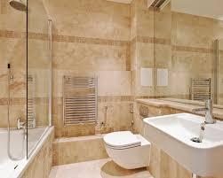 italian bathroom design new photo of italian bathroom tiles design ideas italian design