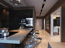 modern luxury kitchen kitchen luxury kitchen design idea with modern island kitchen