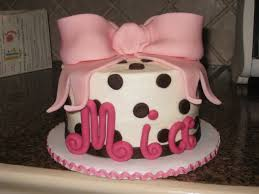 baby shower cake ideas for girl 10 amazing baby shower cakes for