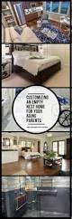 interior design for seniors 1094 best design u0026 decorating ideas images on pinterest bathroom