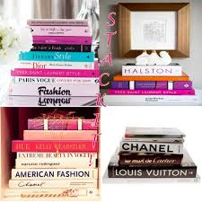Coffee Table Best Home Decor Coffee Table Books Stunning Top