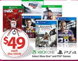 ps4 black friday sale 93 best ps4 get it here images on pinterest videogames video