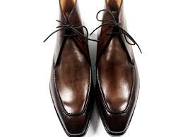 s dress boots 82 best mens fashion images on duffle bags travel