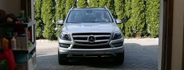 Reprogram Garage Door Opener by How To Program Your Mercedes Benz Homelink Garage Door Opener