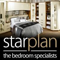 Bedroom Furniture Warrington Starplan Beds U0026 Bedroom Furniture In Warrington Wa5 7yd