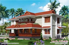 Traditional Home Style Modern Traditional House Styles Exquisite 10 Vastu Based