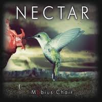 Mobius Chair Mobius Chair Nectar Cd Baby Music Store