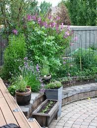 Canadian Garden Zones - my urban canadian prairie zone 3 garden