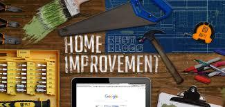 home renovation websites best home improvement blogs to follow budget dumpster