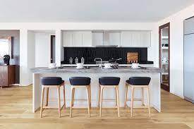 kitchen stools sydney furniture new york bar stool indoor furniture kitchen stool industrial metal