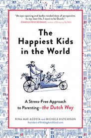 inside the european utopia where babies are u0027the happiest in the