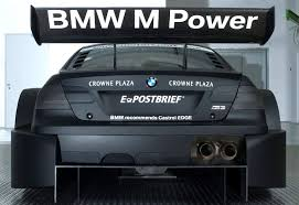 type of bmw cars 2012 gt type from bmw m3 dtm concept bmw car cars