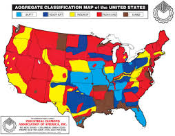 map usa ohio aggregate map protech usa manufacturer and supplier of