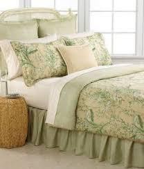 Ralph Lauren Comforters 33 Best Ralph Lauren Designs Images On Pinterest Ralph Lauren