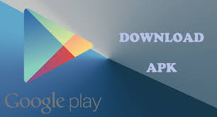 play apk play store 8 9 23 apk for android update 2018