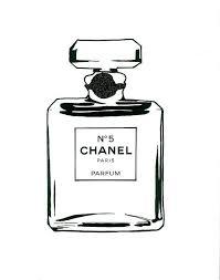 chanel perfume black friday chanel bottle u2022 p r i n t a b l e s u2022 t e m p l a t e s