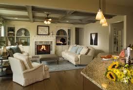 living room likable modern formal living room interior rare