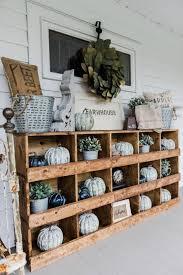 How To Do A Bookshelf Best 25 Rustic Bookshelf Ideas On Pinterest Bookshelf Diy