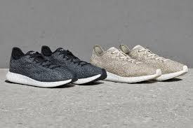 porsche design shoes 2016 a look at the entire porsche design x adidas ultra boost and