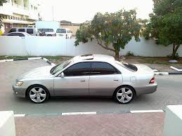 lexus rims uae kool hunk 2001 lexus es specs photos modification info at cardomain